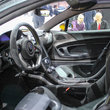 McLaren P1 pictures and hands-on - photo 11