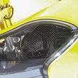 McLaren P1 pictures and hands-on - photo 15