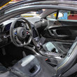 McLaren P1 pictures and hands-on - photo 4