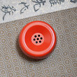 TeleSound speaker is the sound messenger you control with your smartphone - photo 5