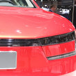 Volkswagen XL1 pictures and hands-on - photo 11