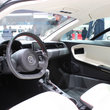 Volkswagen XL1 pictures and hands-on - photo 25