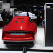 Volkswagen XL1 pictures and hands-on - photo 8