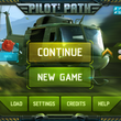 App of the day: Pilot's Path review (iPhone, iPad) - photo 1