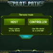 App of the day: Pilot's Path review (iPhone, iPad) - photo 9