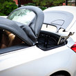 Hands-on: Vauxhall Cascada review - photo 17