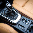 Hands-on: Vauxhall Cascada review - photo 20