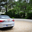 Hands-on: Vauxhall Cascada review - photo 23