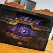 StarCraft II: Heart of the Swarm Collector's Edition pictures and hands-on - photo 1