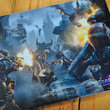 StarCraft II: Heart of the Swarm Collector's Edition pictures and hands-on - photo 9