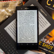APP OF THE DAY: Kindle for Android review (Android) - photo 1
