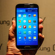 Hands-on: Samsung Galaxy S4 review - photo 13