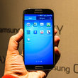 Hands-on: Samsung Galaxy S4 review - photo 15