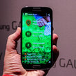 Hands-on: Samsung Galaxy S4 review - photo 16