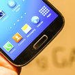 Hands-on: Samsung Galaxy S4 review - photo 18