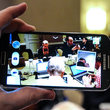 Hands-on: Samsung Galaxy S4 review - photo 21