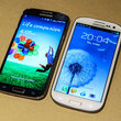 Hands-on: Samsung Galaxy S4 review - photo 22