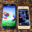 Hands-on: Samsung Galaxy S4 review - photo 30