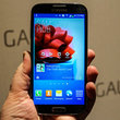 Hands-on: Samsung Galaxy S4 review - photo 38