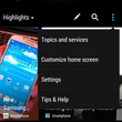 HTC Sense 4+ vs HTC Sense 5: What's the difference? - photo 16