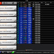 APP OF THE DAY: F1 2013 Timing App CP review (iPad) - photo 3