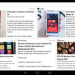 APP OF THE DAY: News Republic review (Android) - photo 2