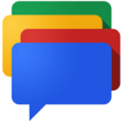 Google readying unified chat interface, combining existing services?  - photo 1