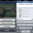 Facebook for iOS updated with cover photos and group messaging improvements - photo 2