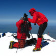 Google adds Kilimanjaro, Everest and other mountains to Street View - photo 2