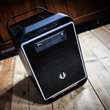 Forget Xbox 720 and PS4, go next-gen in your living room now with a small form factor PC - photo 1