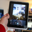 Disgo 8400G 7.9-incher brings 3G, Snapdragon S4, and Google Play to the budget tablet market, we go hands-on - photo 12