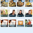 App of the day: Weight Watchers review (iPad/iPhone) - photo 4