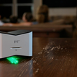 MiiPC: The Android-powered PC that lets parents monitor what the kids are doing - photo 6