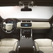 2014 Range Rover Sport unveiled with lighter look, new tech inside - photo 4