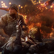 Battlefield 4 preview - photo 4