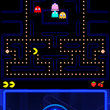 App of the day: Pac-man + tournaments review (Android) - photo 4