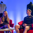 Laura Trott and Jason Kenny talk cycle tech, training, 'second skin' Adistar apparel and more - photo 1