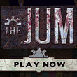 App of the day: The Jump: Escape The City review (iPhone) - photo 1