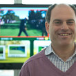 The Masters 2013: Why this year's coverage will be Sky Sports' most advanced yet - photo 2