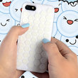 Thumbs Up's iPhone 5 Pop Case, for those with a bubble wrap fetish - photo 1