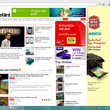App of the day: YouTube RT review (Windows 8) - photo 10