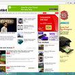 App of the day: YouTube RT review (Windows 8) - photo 11