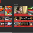 App of the day: YouTube RT review (Windows 8) - photo 2