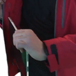Scottevest and ThinkGeek release tech-focused Tropiformer Jacket capable of holding iPad - photo 2