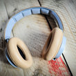Bang and Olufsen BeoPlay H6 pictures and hands-on - photo 8