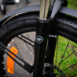 A2B bikes Hybrid/24 pictures and hands-on - photo 12