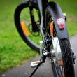 A2B bikes Hybrid/24 pictures and hands-on - photo 9