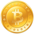 Top Bitcoin exchange halts trading to allow markets to recover - photo 2