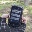 Hands-on: Garmin Edge 810 review - photo 2