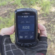 Hands-on: Garmin Edge 810 review - photo 3